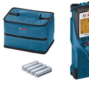 Detector de materiales D-tect 150 0601010005