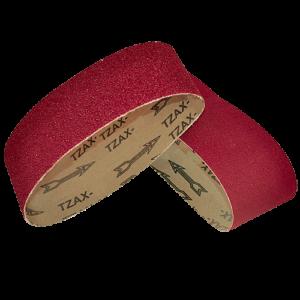 1011 - Banda de lija TZAX grano 80