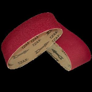 1012 - Banda de lija TZAX grano 100