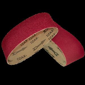 1013 - Banda de lija TZAX grano 120
