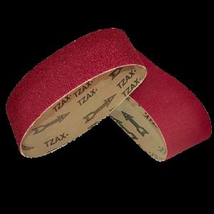 1020 - Banda de lija TZAX grano 60
