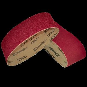 1047 - Banda de lija TZAX grano 100