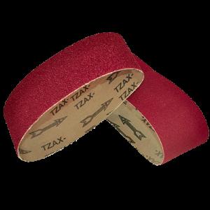 1048 - Banda de lija TZAX grano 120