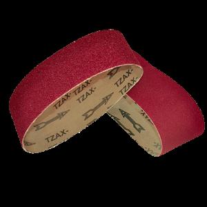 1091 - Banda de lija TZAX grano 40