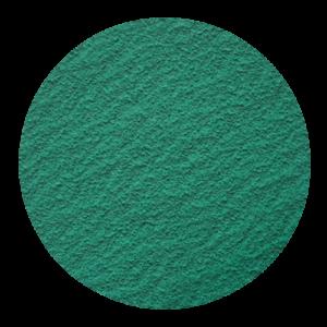 1188 - Disco de lija de cambio rápido tipo R grano 80