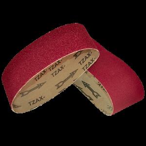 1238 - Banda de lija TZAX grano 80