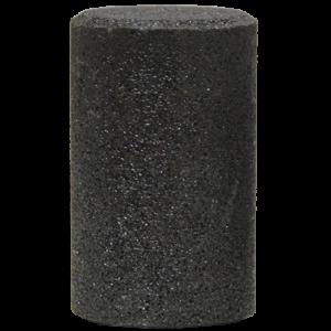 1324 - Cono abrasivos Xtreme Power para desbaste de fundicion
