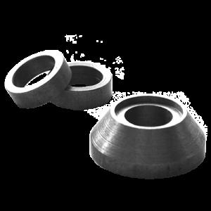 1340 - Adaptador para discos de lija Twin Power