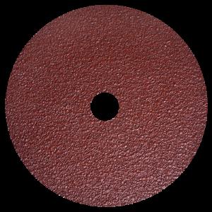 1383 - Fibrodisco Easy-cut grano 80