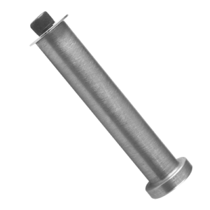 1399 - Adaptador para montar rodillo de hule vulcanizado Holdex