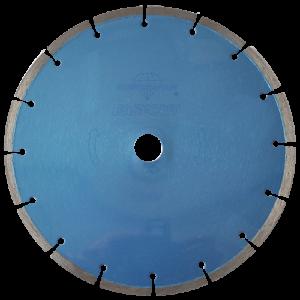 1509-DISCO-DE-DIAMANTE-AZUL-SEGMENTADO-EASY-CUT-225X2.0X22.2-1PE-369.81.png