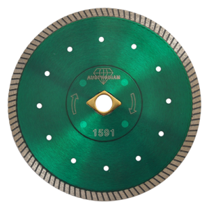 1591-DISCO-DE-DIAMANTE-VERDE-TURBO-GRANITO-175X1.6X22.2-1PE-876.51.png