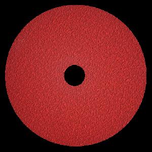 1631 - Fibrodisco Xtreme power grano cerámico 36