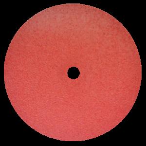 1633 - Fibrodisco Xtreme power grano cerámico 80