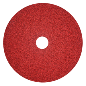 1634 - Fibrodisco Xtreme power grano cerámico 36