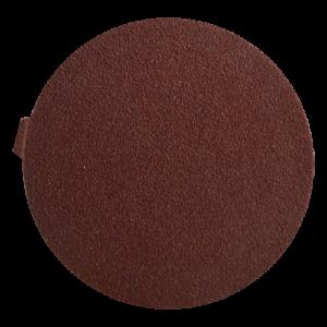 1645 - Disco de lija autoadherible X-flex grano 40