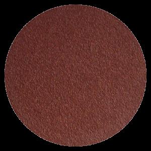 1646 - Disco de lija autoadherible X-flex grano 60