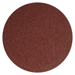 1660 - Disco de lija autoadherible X-flex grano 120