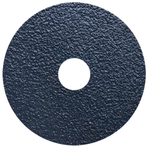 1673 - Fibrodisco de Zirconio grano 24