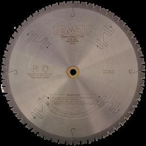 173 - Sierra metálica para acero