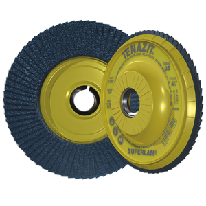 1746 - Disco laminado SUPERLAM grano 36