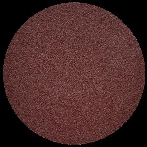 1855 - Disco de lija autoadherible X-flex grano 120