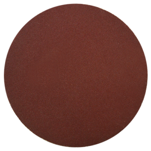 1876 - Disco de lija autoadherible X-flex grano 36