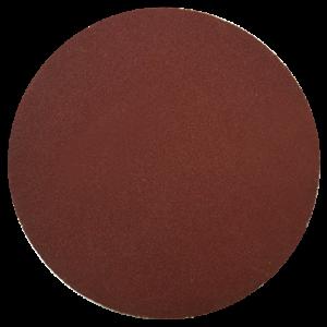 1878 - Disco de lija autoadherible X-flex grano 120