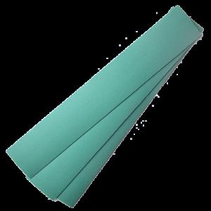 1888 - Tira de lija autoadherible grano 80