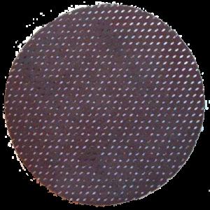 2066-150-ALOCERAMICO-50PE-11.33.png