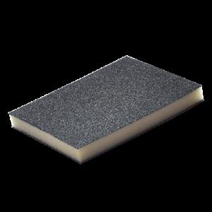 2097 - Pads para lijado Tenflex grano Fino