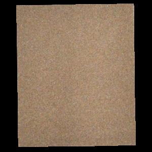 2102 - Almohadilla de lija grano Fino