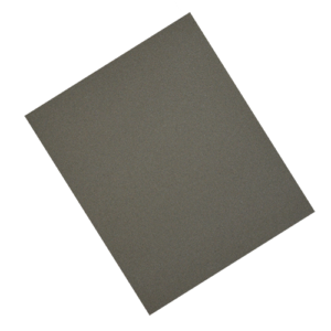 2104 - Almohadilla de lija grano Súper fino