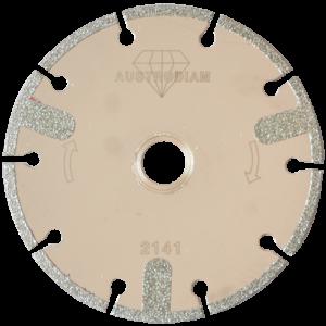 2141-DISCO-DE-DIAMANTE-SEGMENTADO-ELECTRODEPOSITADO-115X1.2X22.2-1PE-662.61.png