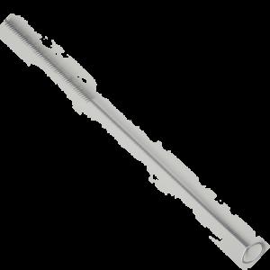2196 - Cepillo cilindrico para interiores filamentos de Acero