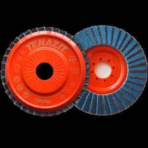 2217-115X22.2-ZR-ALO-5PE-34.99.png