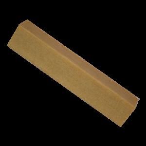2336 - Limpiador de lijas