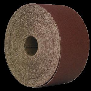 2450 - Rollo de lija grano 50