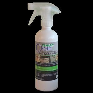 2459- Líquido Para Limpieza de Mármol y Granito 500 ml