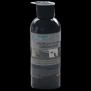 2462-Líquido Liminador de Óxido 250 ml
