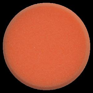 2475 - Esponja Orange Pad