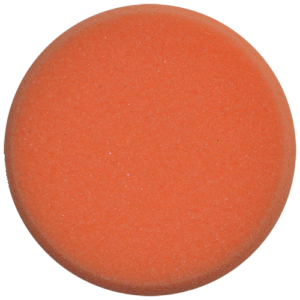 2485 - Esponja Orange Pad