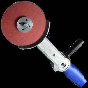 2507-Accesorio para montar ruedas