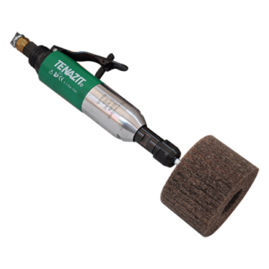 2509-Rectificador neumático de baja velocidad