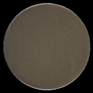 2789 - Disco de lija de ALO piramidal grano 400