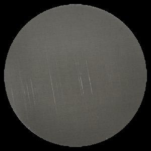 2791 - Disco de lija de ALO piramidal grano 1200