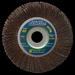 2902-RUEDA-FLAP-EASY-CUT-PLUS-GRANO-40-150X38X25.4-1PE-324.82.png