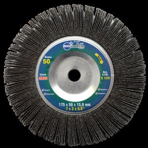 2923- Rueda Flap Easy-cut Plus Grano 50