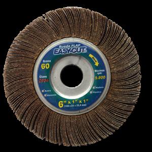 2934-RUEDA-FLAP-EASY-CUT-PLUS-GRANO-60-150X25X25.4-1PE-221.60.png