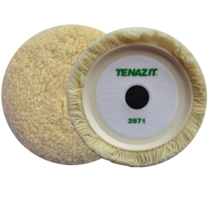 2971 - Bonete de lana premium